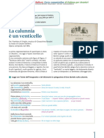 Opere_Balboni_A2_Opere_U5_Barbiere_siviglia_calunnia.pdf