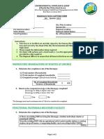 382680792 Eca Form Latest