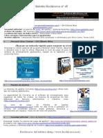 Hechiceros Del Tablero 45.pdf