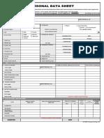 PDS_CS_Form_No_212_Revised2017.pdf