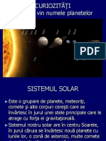 planetele