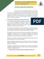 Historia del Transporte.pdf