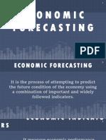 ECONOMIC-FORECASTING.pptx