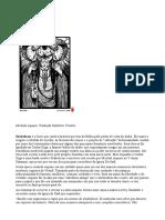 Diabolicon.pdf