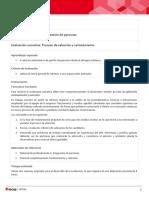 GEGP01_U2_ES6 (1).pdf
