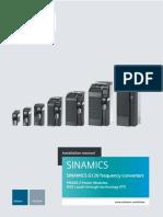 Manual_G120_PM2402.pdf