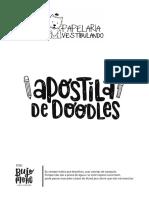APOSTILA DE DOODLES.pdf