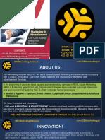 360 marketing network.pdf