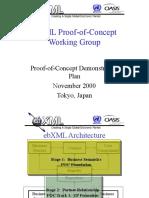 POC Presentation v2.0