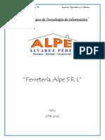 383276154-Peti-Ferreteria2-0.docx