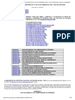 INSTRUÇÃO NORMATIVA INSS_PRES Nº 77-2015.pdf