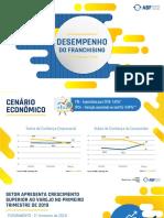 coletiva-imprensa-abf-trimestre-1.pdf