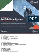 LabCFTC_PrimerArtificialIntelligence102119