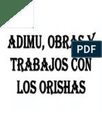 111632325-Addimu-Ebbo-Obras-y-Trabajos-Con-Los-Orichas.pdf