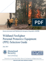 Wild-FF-PPE-SG_0614-508