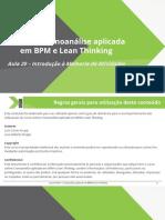 APOSTILA-CRONOAN-LISE-Aula-20-Introdu-o-Melhoria-de-Atividades.pdf