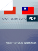 ARCHITECTURE OF CHINA.pptx
