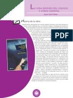 La vida después del colegio y otros cuentos.pdf