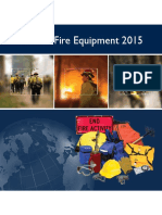 Wildland Fire Equipment Catalog
