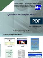 Condicionamento de Energia - Apresentacao_Aula_01