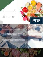 Grocery2018_rus.pdf