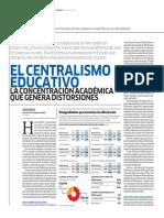 132303080-El-Centralismo-Educativo.pdf