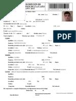 c43a9a_barcode.pdf