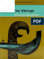 Vikings Johannes Brondsted
