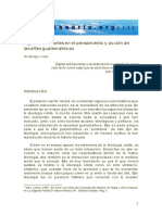 RodrigoVeliz-004.pdf