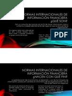 adopcion de las niif en entidades venezolanas.pdf