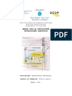 Manual INATEC Electricidad Residencial.pdf