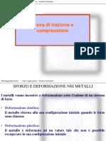 (1) Trazione e compressione.pdf