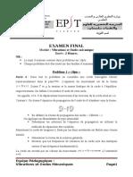 EF1_Vibration1_2016.pdf