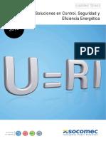Eficiencia Energética Socomec.pdf