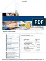 LICeServiceHome.pdf