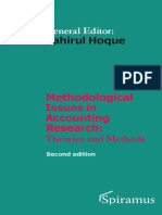 2006_hoque_methodological Issues in Accounting Research (Trans)