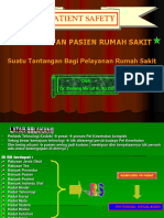 patient safety refisi.ppt