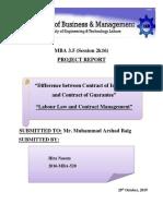 llcm assignment (1).docx