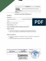 guias_labs_AUTOMATIZACION.pdf