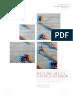 2018-ghwr-exec-summary.pdf