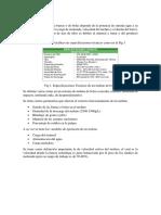 Marco Teorico molienda.docx