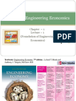 1-Foundation of Engineering Economics_FS.pdf