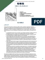 Nociones ambientales básicas para profesores rurales y extensionistas.pdf