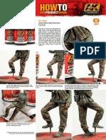 AK 3008 UNIFORM DEFINITION FILTER.pdf
