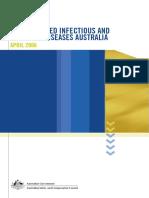 workrelated_infectious_parastitic_disease_australia.pdf