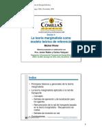 michelrivier2.pdf