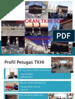 LAPORAN TKHI SOC 3.ppt2015.ppt