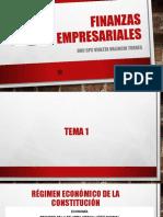 REGIMEN ECONOMICO PERUANO_20190813102233.pptx