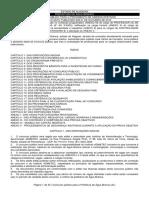 Enviando EDITAL DE AGUA BRANCA 2019 10 21.pdf