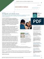 La Empatía en La Tríada Oscura _ Noticias _ Investigación y Ciencia